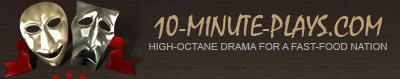 10-Minute Plays | Ten-Minute Plays